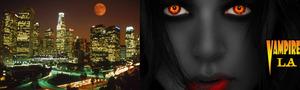 Vampire-LA-Banner2