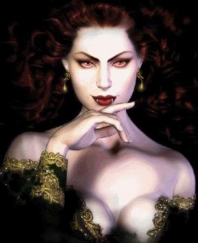 sexy-vampire_2